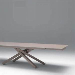 prix des meuble salle a manger 449 With meuble bar moderne design 13 tstarr fabricant de pieds de table et plateau en bois