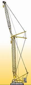 Lr 1280 Usa Allegiance Crane Equipment