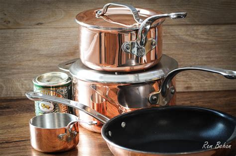 review  giveaway proware tri ply cookware fabulicious food