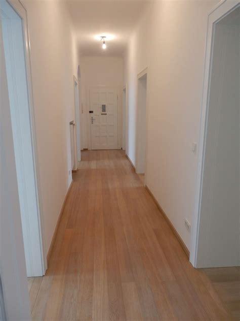 Sanierung Einer Wohnung In Münchenschwabing Immowert