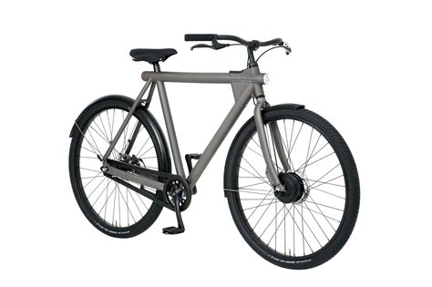 vanmoof e bike enter inhabitat s green costume contest and you could win a 3000 vanmoof electrified