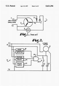 Diagram L6 30p Wiring Diagram Full Version Hd Quality Wiring Diagram Mtwiring2g Lacasa Ilfilm It