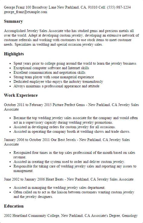 sales construction resume