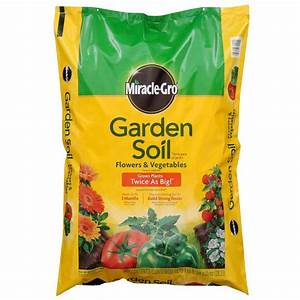 Garden dirt home depot garden soil for flowers and for Garden soil home depot