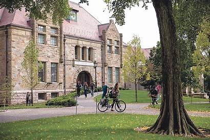 Brown University Campus Tuition Record Donations Fiscal