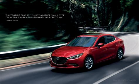 Mazda3  New Braunfels