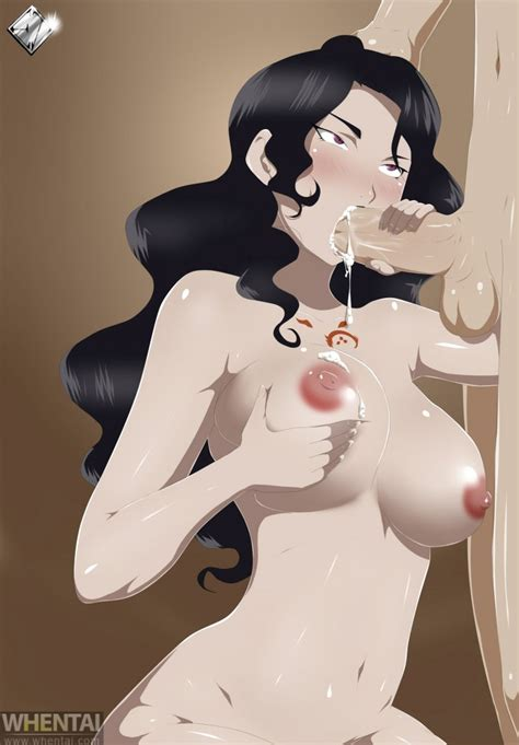 lust fullmetal alchemist blowjob pic lust hentai gallery sorted by position luscious
