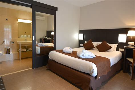 chambre hotel luxe chambre luxe pas cher