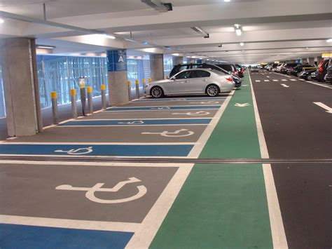 Garage Parks Mall by Pin By Carrie On Parking Garage Parking Design Road