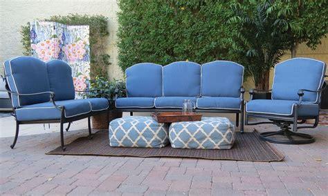 outdoor patio sofa clearance icamblog