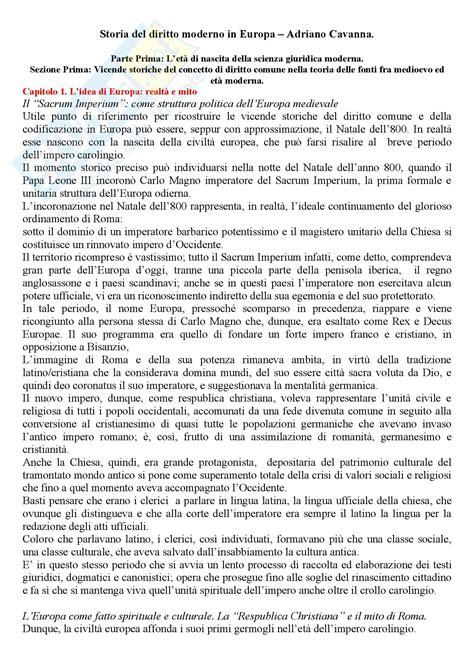 Diritto Della Previdenza Sociale Persiani by Riassunto Esame Diritto Degli Enti Locali Prof Di Lieto
