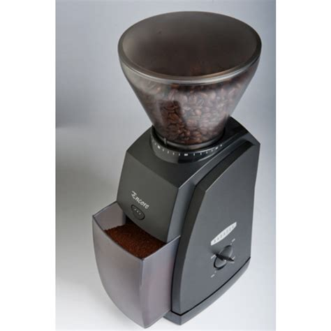 Baratza Encore Espresso Coffee Grinder for coffee and espresso