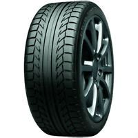 4-New 255/50ZR16 BFGoodrich G-Force Sport Comp-2 99W 255 ...