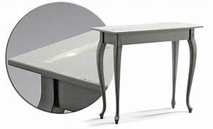 Möbel Neu Lackieren : tisch lackieren ~ A.2002-acura-tl-radio.info Haus und Dekorationen