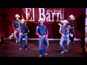 256 best images about Line Dance on Pinterest