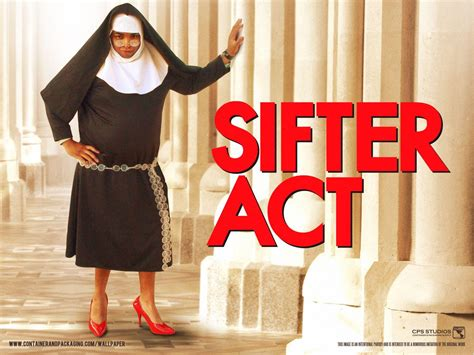 sister act wallpapers wallpaper cave