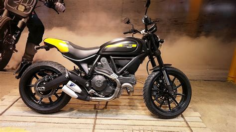 Ducati Scrambler Throttle Hd Photo by 2015 Ducati Scrambler Throttle Wide Wallpaper