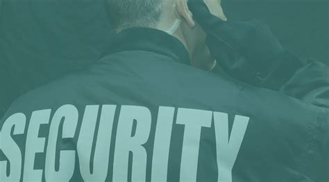 security consulting south  associates