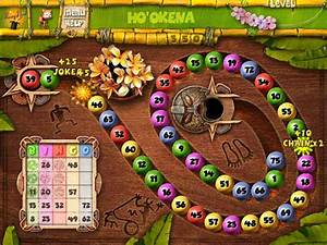 Online board games - Play free online board games on Zylom