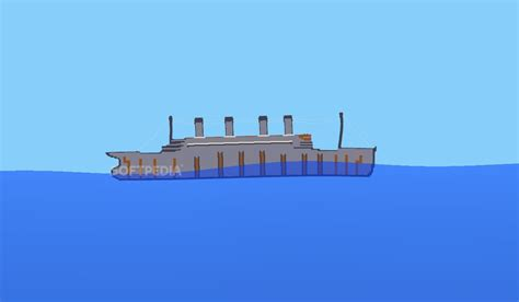 sinking ship simulator softonic pin sinking ship simulator the rms titanic 3d animation on