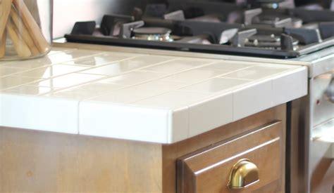 steffens hobick diy kitchen remodel 40 subway