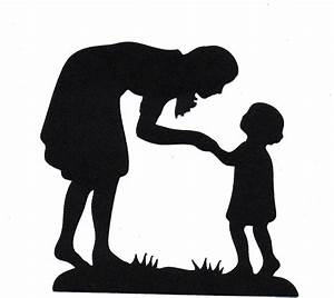 silhouette child - Google Search | Business | Pinterest ...