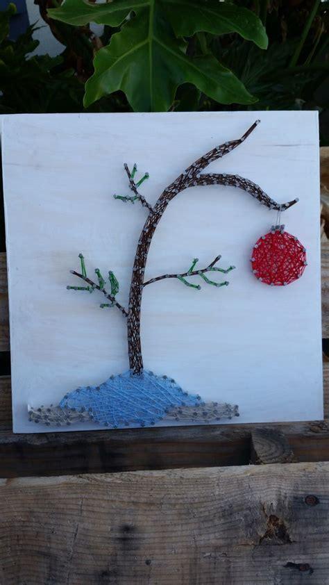 string art designs images  pinterest yarns
