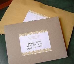 Design Printable Card Packages Paper Design Brochure Design Packaging
