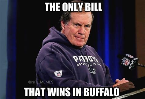 Buffalo Bill Memes - top 10 ways the patriots cheated to beat the buffalo bills turtleboy