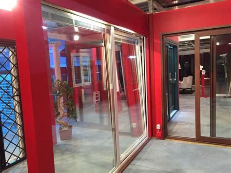 Showroom Porte E Finestre Roma by Showroom Scuderiinfissi Store Infissi Negozi Infissi Roma
