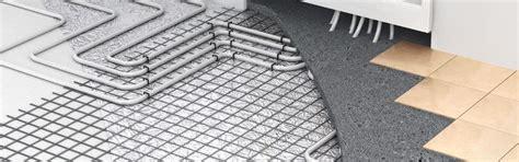 Holz Auf Fliesen Fußbodenheizung by Fliesen F 252 R Fu 223 Bodenheizungen Diese Fliesen Sind Geeignet