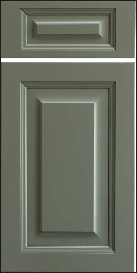 replacement kitchen cabinet doors mdf replacement cabinet doors and drawer fronts cabinets