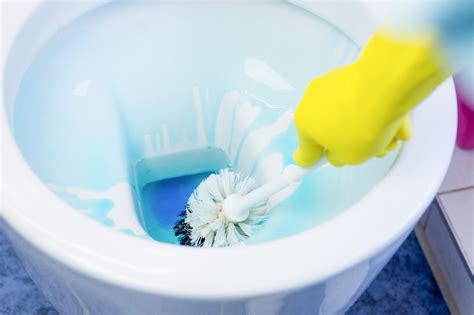 cola toilette reinigen toilette reinigen 10 tipps tricks haushaltstipps net