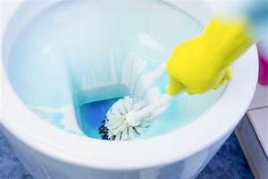 Toilette Abfluss Reinigen : toilette reinigen 10 tipps tricks ~ Sanjose-hotels-ca.com Haus und Dekorationen