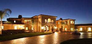 Luxury home prices grow just 3% in 4Q14