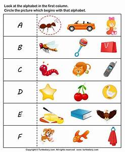 96 best images about pre k literacy language on pinterest With letter sounds for toddlers