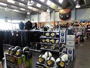 Magasin Equipement Moto : dress shops magasin vetements moto paris ~ Medecine-chirurgie-esthetiques.com Avis de Voitures