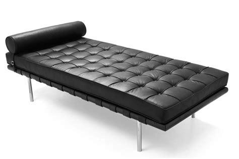 Bedroom Furniture Italian