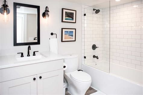 Bathroom Remodel Cost Boston by Are Permits Required For A Bathroom Remodel In Seattle