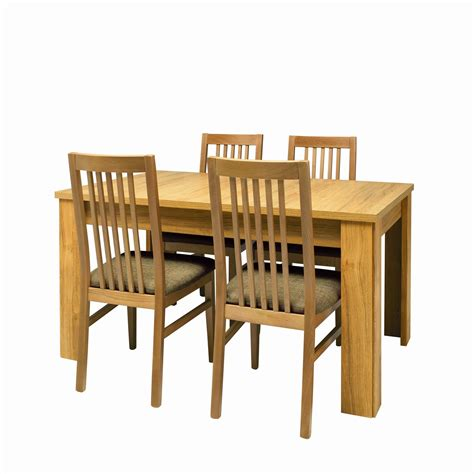 mushroom table and chairs set other caxton strand extending dining set with 4 slatted