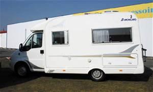 Camping Car Moncayo Avis : essai profil moncayo mediterraneo 340 mod le test en ao t 2005 essais camping car ~ Medecine-chirurgie-esthetiques.com Avis de Voitures