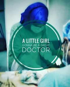 Best 25+ Medica... Doctor Girlfriend Quotes