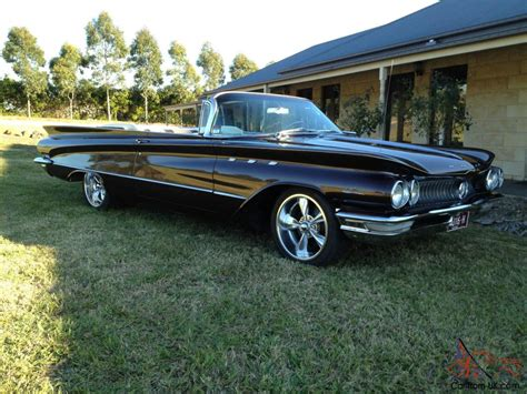 Buick Lesabre Convertible For Sale by 1960 Buick Lesabre Convertible Urgent Sale Offers Invited