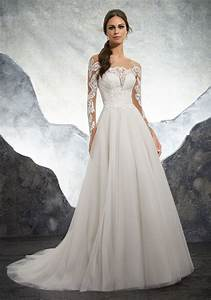 kelsey wedding dress style 5602 morilee With stores that buy wedding dresses