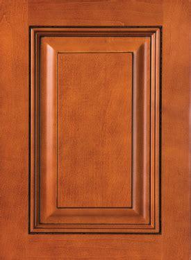 american door and drawer pulaski american door and drawer