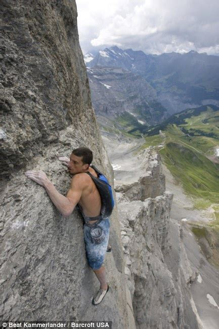 Images About Climbing Pinterest Tibet The