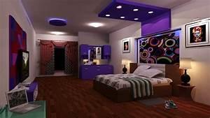 Interior design courses in bangalore for Interior decoration courses bangalore