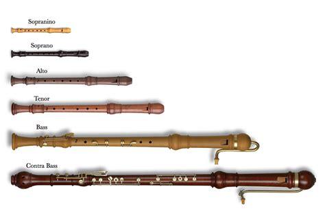 Ciri alat musik melodis ini adalah tidak dapat memainkan kord sendirian. Alat Musik Melodis dan Ritmis | Mari Belajar :: Blog Tutorial