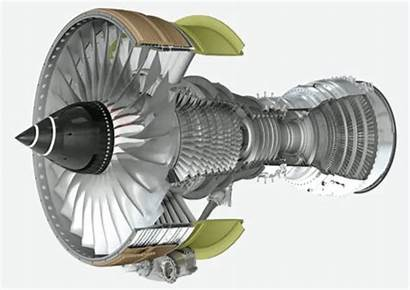 Ultrafan Jet Engines Royce Rolls Test Lint