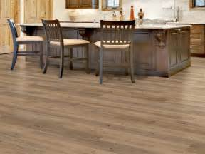 best flooring for kitchen or practicality kitchen design ideas